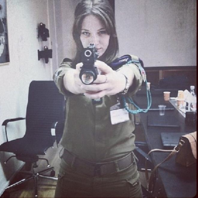 izrail-armiya-6
