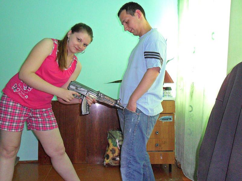 ThisIsRussia06