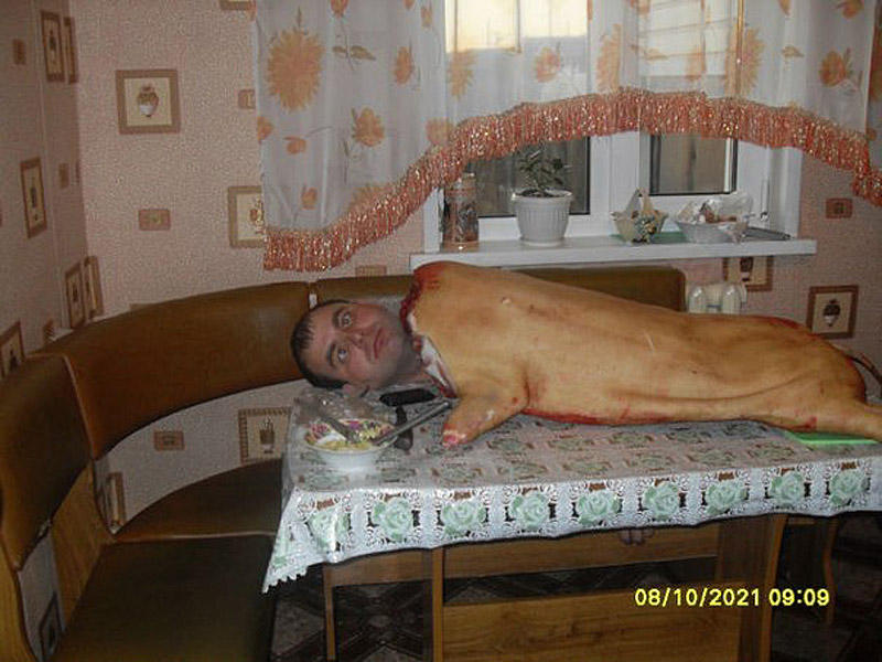 ThisIsRussia24