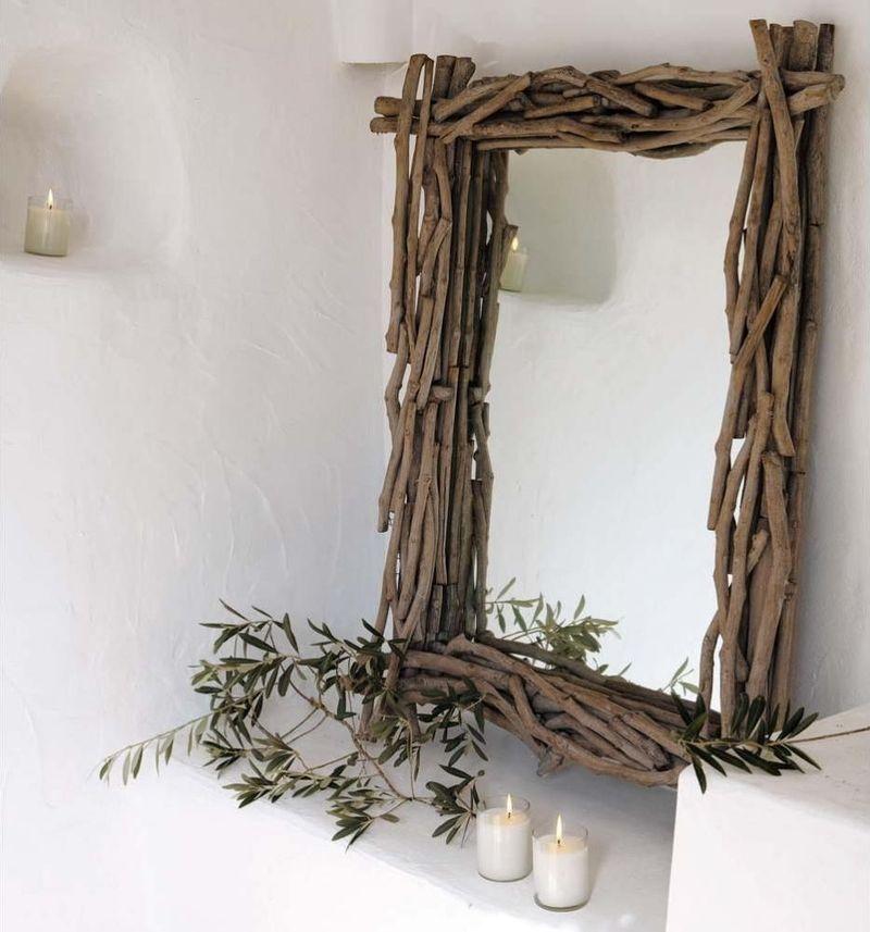 twigs08