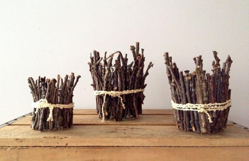 twigs11