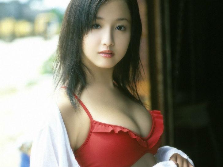 Erika-Sawajiri
