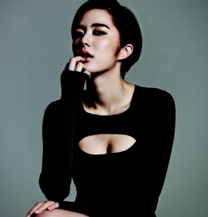 Yang-Jin-Sung