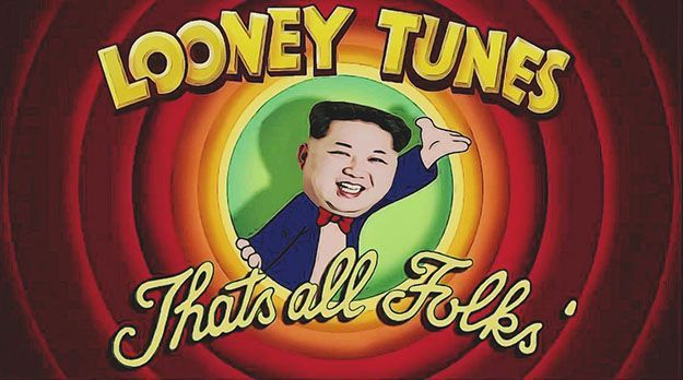 https-_blueprint-api-production.s3.amazonaws.com_uploads_card_image_91817_Kim_Jong_Un_looney_tunes