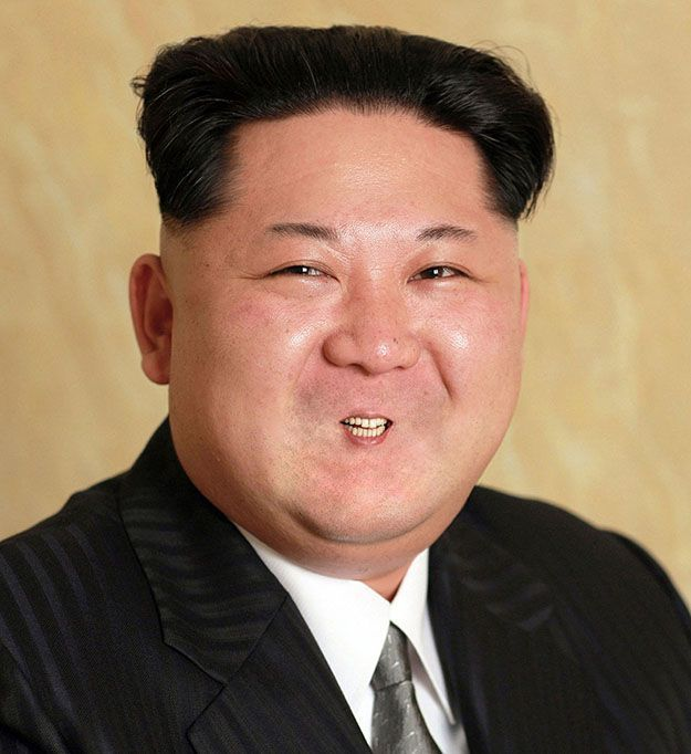 https-_blueprint-api-production.s3.amazonaws.com_uploads_card_image_91839_Kim_Jong_Un_small_mouth