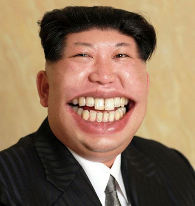 https-_blueprint-api-production.s3.amazonaws.com_uploads_card_image_91867_Kim_Jong_Un_huge_mouth