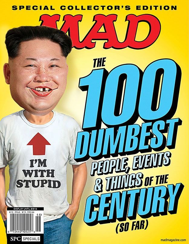 https-_blueprint-api-production.s3.amazonaws.com_uploads_card_image_91883_Kim_Jong_Un_Mad_magazine