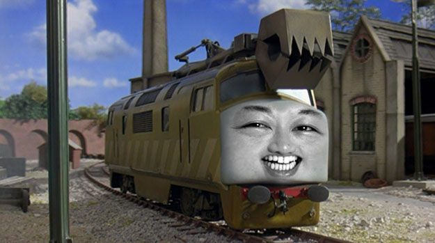 https-_blueprint-api-production.s3.amazonaws.com_uploads_card_image_91889_Kim_Jong_Un_Thomas_Tank_Engine