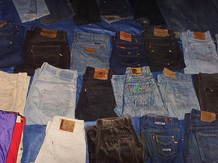 clothes90s07