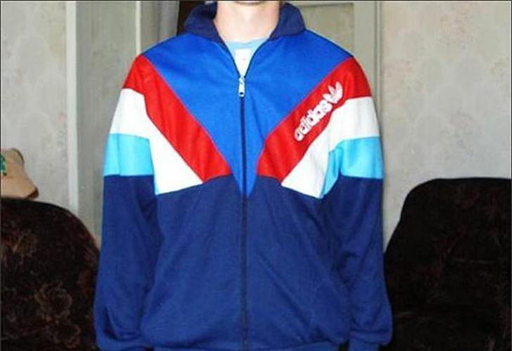 clothes90s08