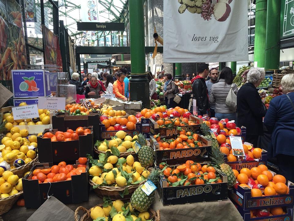 fruit-stall-807226_960_720