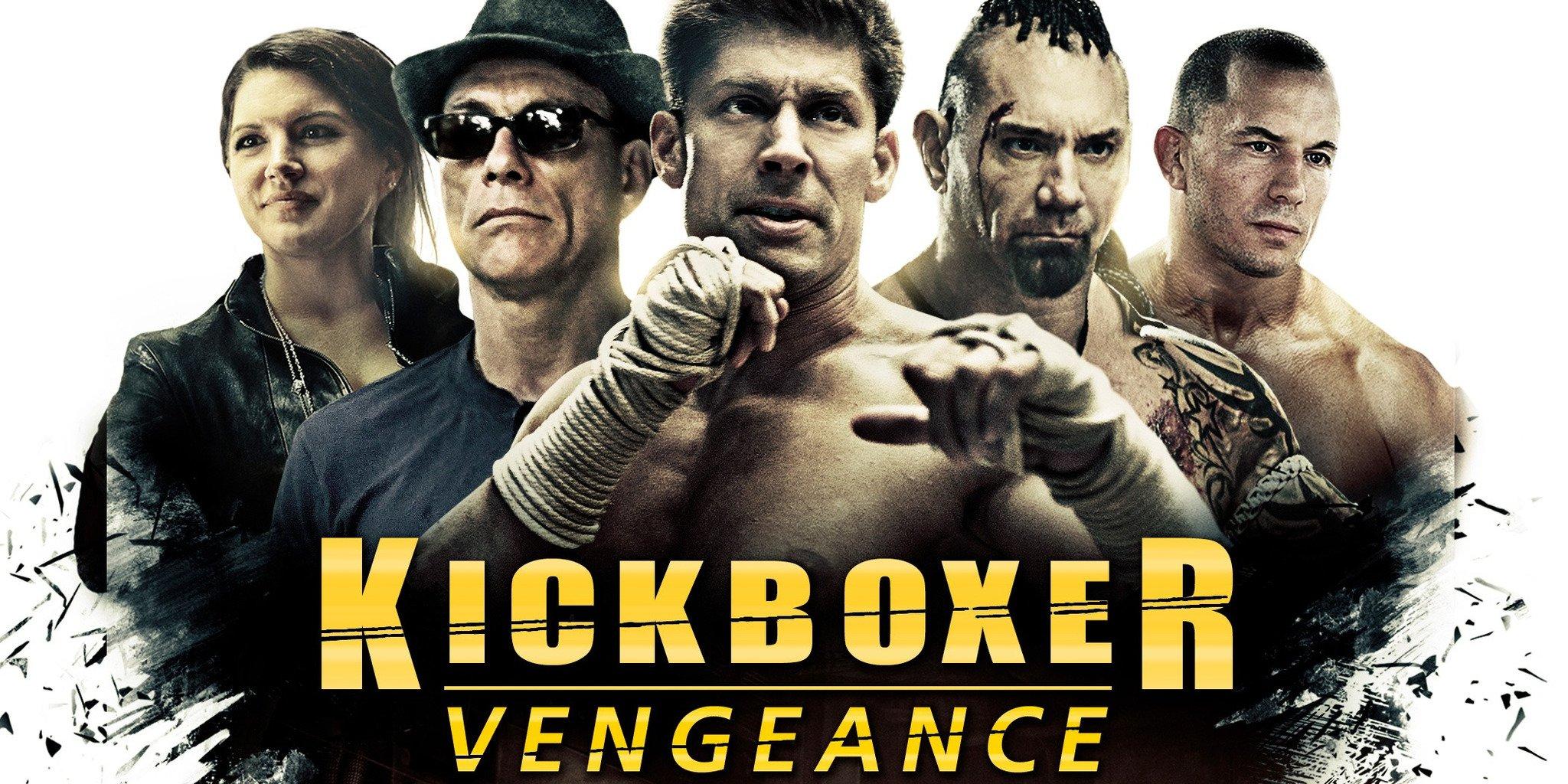 kickboxer_vengeance_2016_10911798