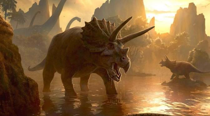 Самые большие существа на Земле