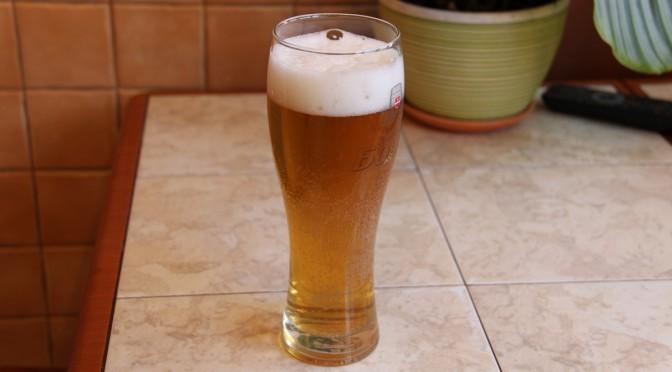 Как сварить пиво в домашних условиях?
