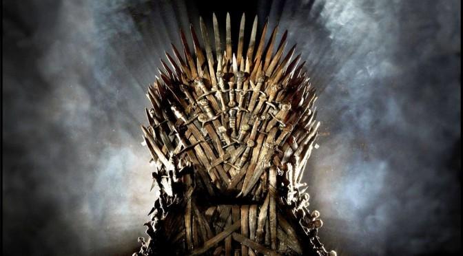 Кто сядет на Железный Трон в «Игре Престолов»